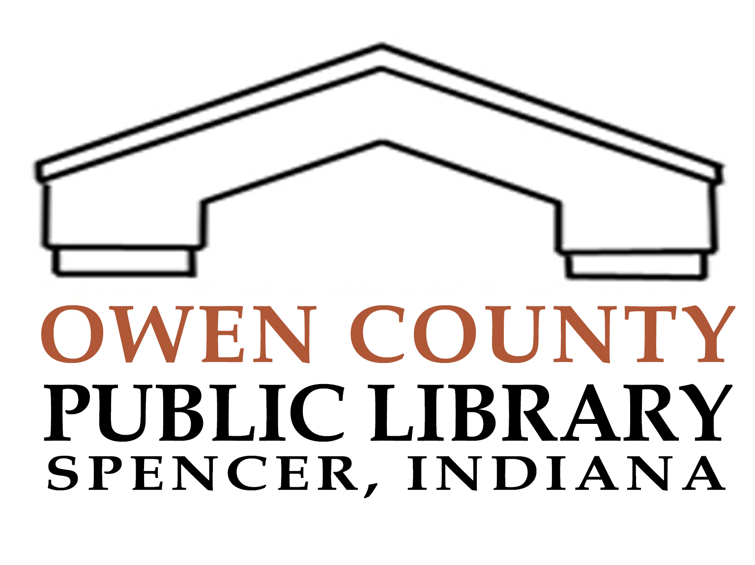 Owen County Library